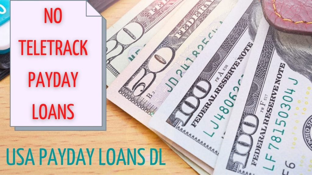 Payday-Loan-Providers-with-noteletrack