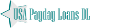 USA Payday Loans DL